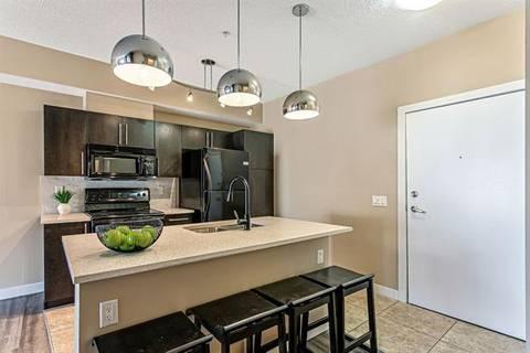 Condo for sale at 2307 14 St Southwest Unit 211 Calgary Alberta - MLS: C4264162