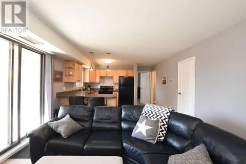 Condo for sale at 2315 Mcintyre St Unit 211 Regina Saskatchewan - MLS: SK764055