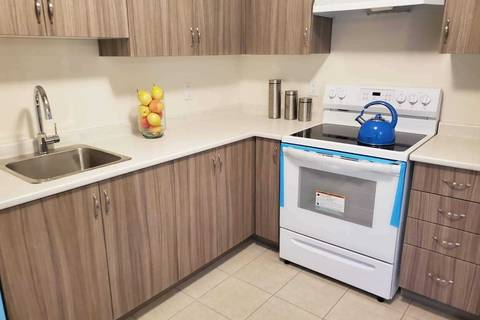 Condo for sale at 2355 Sheppard Ave Unit 211 Toronto Ontario - MLS: W4652965