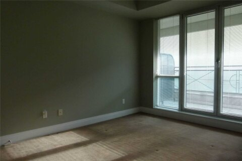 Apartment for rent at 25 Scrivener Sq Unit 211 Toronto Ontario - MLS: C4944954