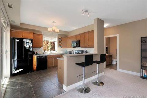 Condo for sale at 2532 Shoreline Dr Unit 211 Lake Country British Columbia - MLS: 10181716