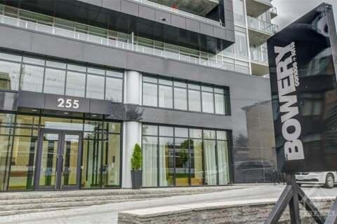 211 - 255 Bay Street, Ottawa | Image 1