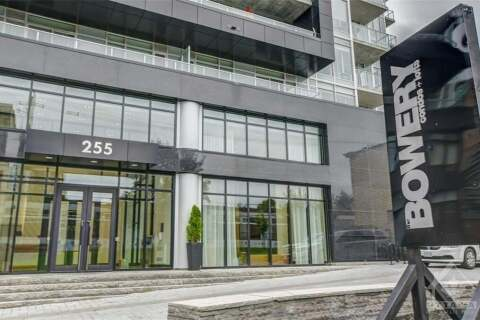 Condo for sale at 255 Bay St Unit 211 Ottawa Ontario - MLS: 1215435