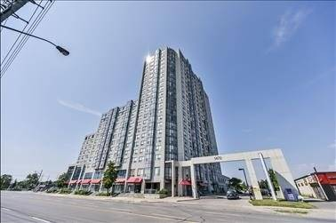 Condo for sale at 2550 Lawrence Ave Unit 211 Toronto Ontario - MLS: E4555465