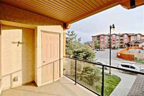 Condo for sale at 2551 Shoreline Dr Unit 211 Lake Country British Columbia - MLS: 10180509