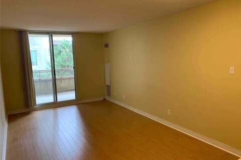 Apartment for rent at 256 Doris Ave Unit 211 Toronto Ontario - MLS: C4920575