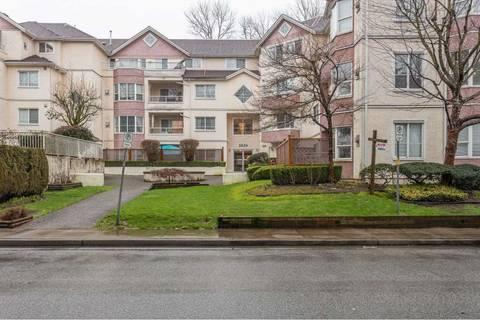 Condo for sale at 2620 Jane St Unit 211 Port Coquitlam British Columbia - MLS: R2435317