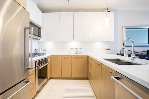 211 - 271 Francis Way, New Westminster | Image 2
