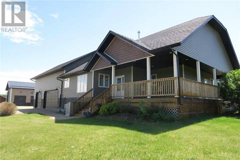 House for sale at 27240 Township Rd Unit 211 Red Deer County Alberta - MLS: ca0185219