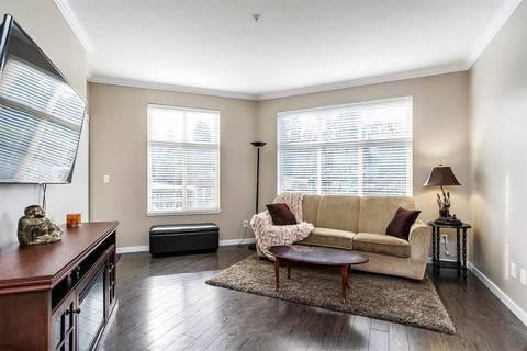 Condo for sale at 2855 156 St Unit 211 Surrey British Columbia - MLS: R2436598