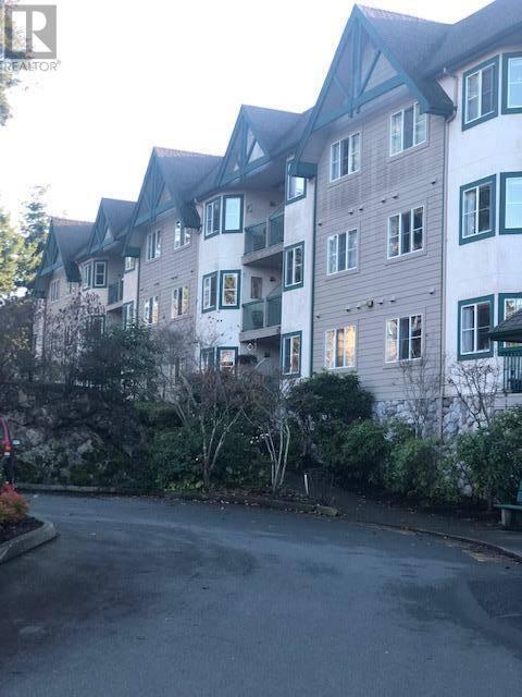 Condo for sale at 290 Island Hy Unit 211 Victoria British Columbia - MLS: 419194