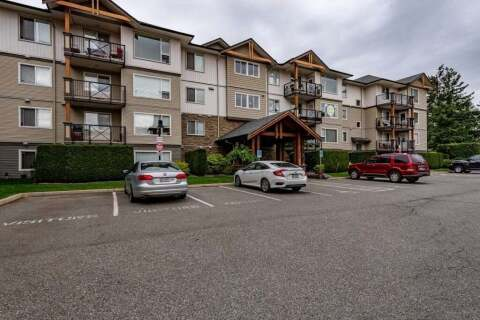 Condo for sale at 2955 Diamond Cres Unit 211 Abbotsford British Columbia - MLS: R2461418