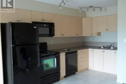 Condo for sale at 3 Broadway Ri Unit 211 Rural Lacombe County Alberta - MLS: ca0151295