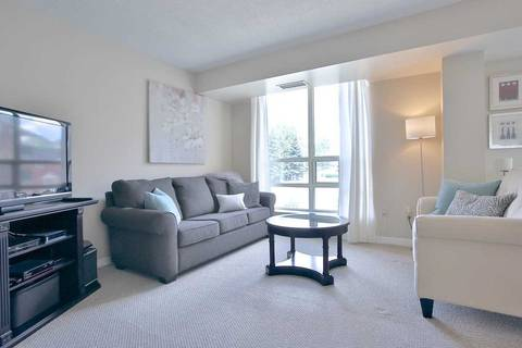 Condo for sale at 30 Wilson St Unit 211 Markham Ontario - MLS: N4544713