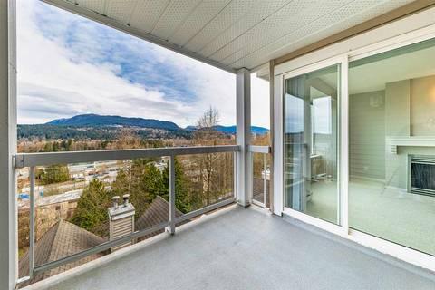 Condo for sale at 3033 Terravista Pl Unit 211 Port Moody British Columbia - MLS: R2449004