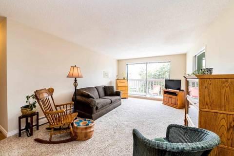 Condo for sale at 310 3rd St E Unit 211 North Vancouver British Columbia - MLS: R2376921