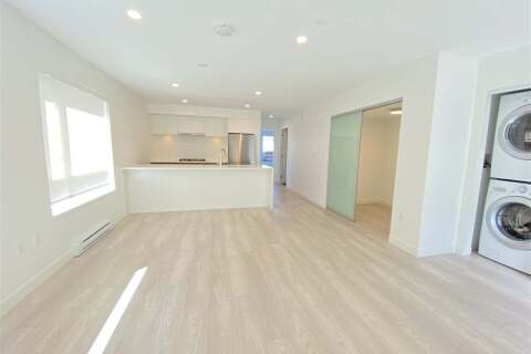 Condo for sale at 311 16th Ave E Unit 211 Vancouver British Columbia - MLS: R2459898