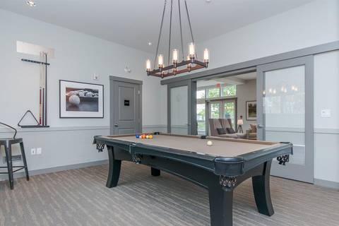 Condo for sale at 31158 Westridge Pl Unit 211 Abbotsford British Columbia - MLS: R2402835