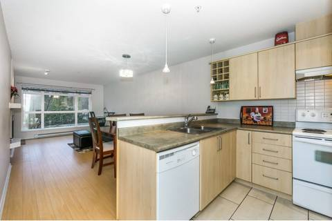 Condo for sale at 3142 St Johns St Unit 211 Port Moody British Columbia - MLS: R2367055