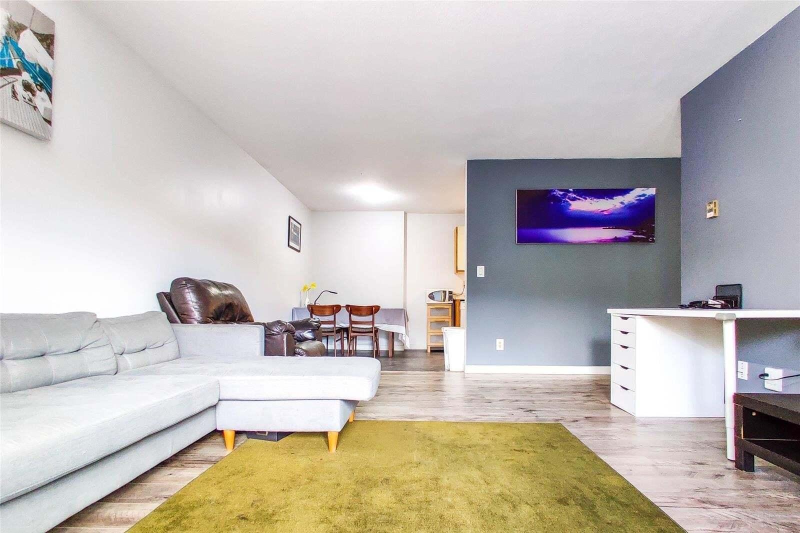 Condo for sale at 3160 De Montreuil Ct Unit 211 Kelowna British Columbia - MLS: 10216905