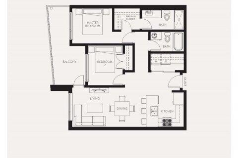 Condo for sale at 3182 Gladwin Rd Unit 211 Abbotsford British Columbia - MLS: R2519778