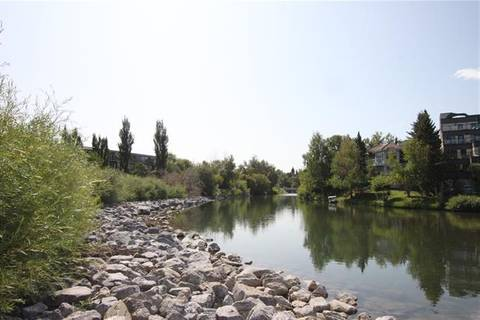 Condo for sale at 328 21 Ave Southwest Unit 211 Calgary Alberta - MLS: C4293404