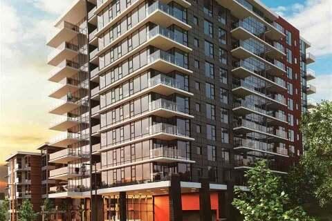 Condo for sale at 3281 Kent Avenue North Ave E Unit 211 Vancouver British Columbia - MLS: R2463962