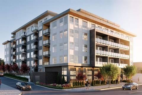 211 - 32838 Ventura Avenue, Abbotsford | Image 1