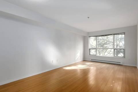 Condo for sale at 3575 Euclid Ave Unit 211 Vancouver British Columbia - MLS: R2411846