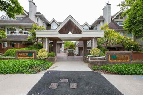 Condo for sale at 3628 Rae Ave Unit 211 Vancouver British Columbia - MLS: R2462251