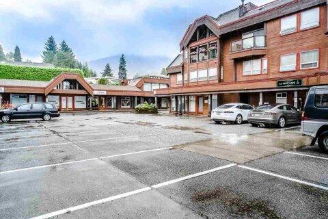 Condo for sale at 3721 Delbrook Ave Unit 211 North Vancouver British Columbia - MLS: R2502345