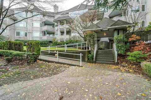 Condo for sale at 3738 Norfolk St Unit 211 Burnaby British Columbia - MLS: R2519630