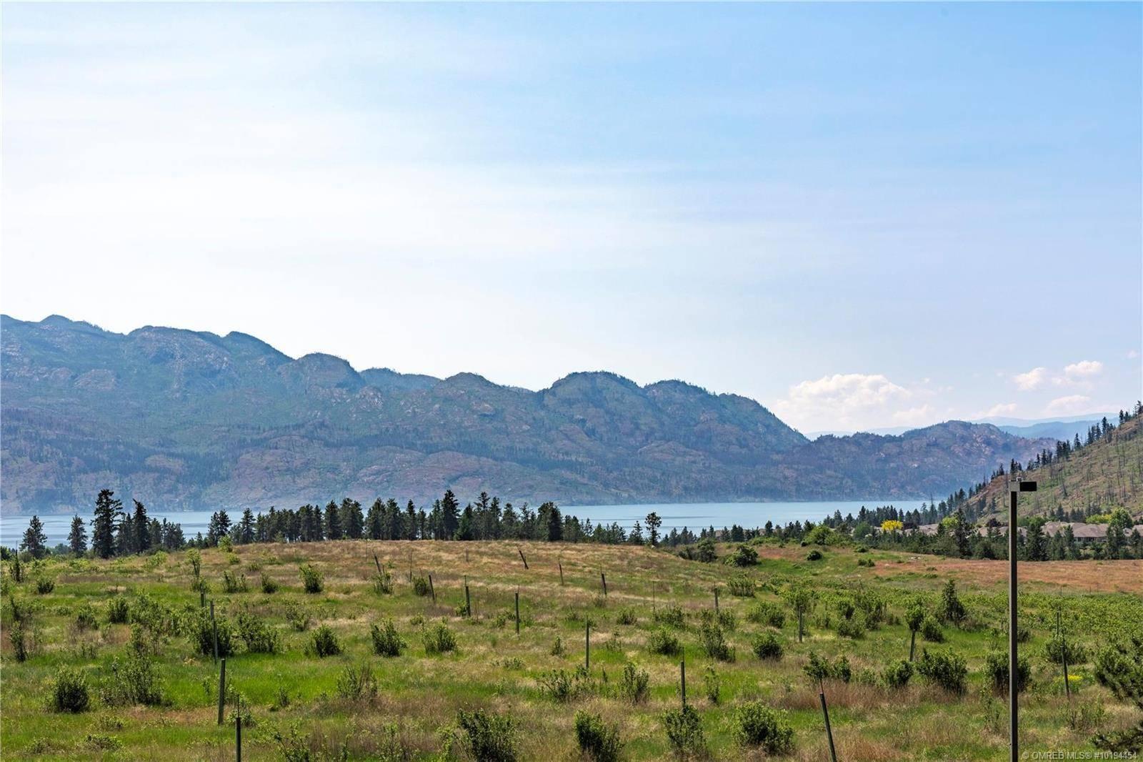 Condo for sale at 3880 Brown Rd Unit 211 West Kelowna British Columbia - MLS: 10194454