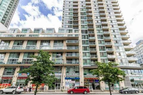 Commercial property for sale at 3885 Duke Of York Blvd Unit 211 Mississauga Ontario - MLS: W4950427