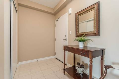 Condo for sale at 39 Ferndale Dr Unit 211 Barrie Ontario - MLS: S4374413