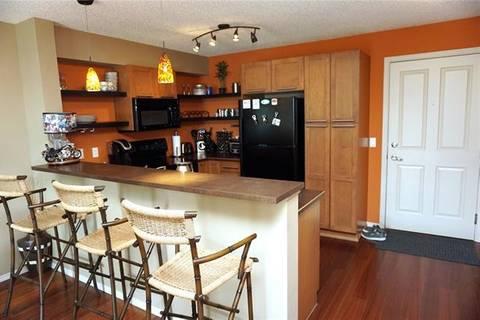 Condo for sale at 390 Marina Dr Unit 211 Chestermere Alberta - MLS: C4295489