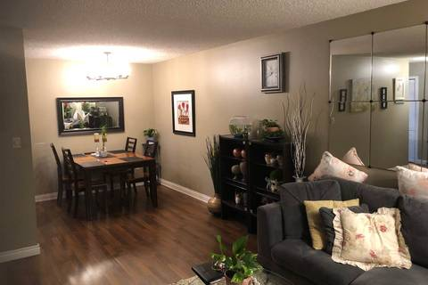 Condo for sale at 3921 Carrigan Ct Unit 211 Burnaby British Columbia - MLS: R2447843