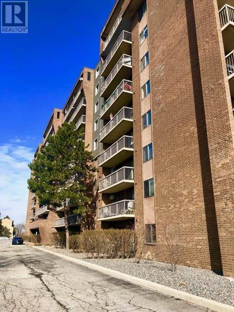 Condo for sale at 3936 Wyandotte St East Unit 211 Windsor Ontario - MLS: 20001702