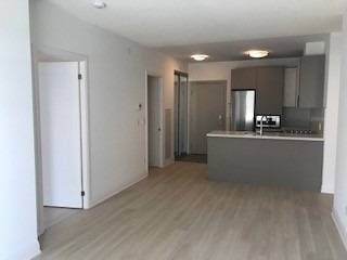Apartment for rent at 398 Highway 7 E Hy Unit 211 Richmond Hill Ontario - MLS: N4625869