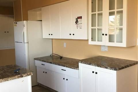 House for sale at 211 3rd Ave E Kelvington Saskatchewan - MLS: SK788006