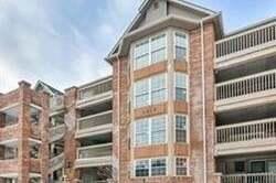 Apartment for rent at 4015 Kilmer Dr Unit 211 Burlington Ontario - MLS: W4804145