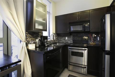 Condo for sale at 4369 Main St Unit 211 Whistler British Columbia - MLS: R2428316