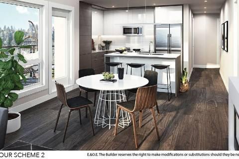Condo for sale at 45510 Market Wy Unit 211 Sardis British Columbia - MLS: R2420890