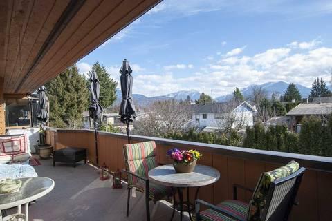 Condo for sale at 46210 Chilliwack Central Rd Unit 211 Chilliwack British Columbia - MLS: R2344523