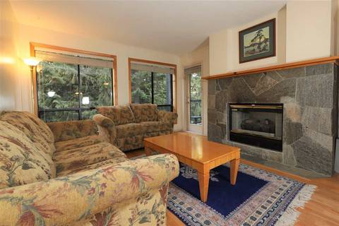 211 - 4821 Spearhead Drive, Whistler | Image 1