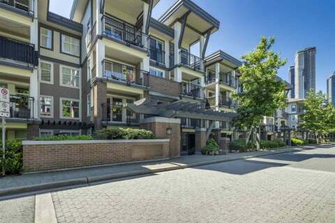 Condo for sale at 4868 Brentwood Dr Unit 211 Burnaby British Columbia - MLS: R2481402