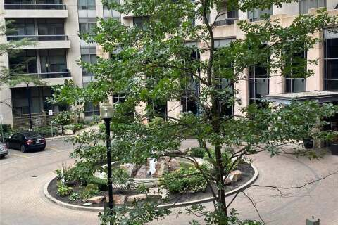 Apartment for rent at 5 Northtown Wy Unit 211 Toronto Ontario - MLS: C4929947