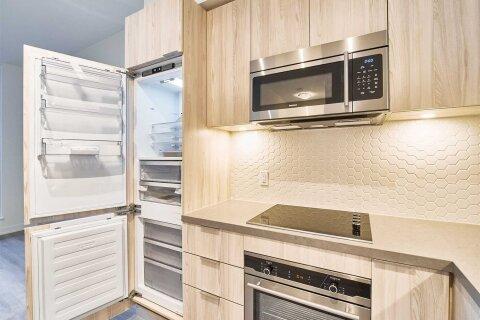 Apartment for rent at 50 Ordnance St Unit 211 Toronto Ontario - MLS: C5087104