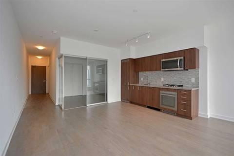 Apartment for rent at 501 St Clair Ave Unit 211 Toronto Ontario - MLS: C4479875