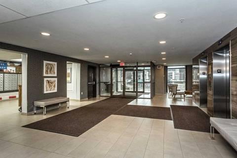 Apartment for rent at 5010 Corporate Dr Unit 211 Burlington Ontario - MLS: W4657267